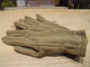 "U.S.Gloves Cold Weather ""OUTDOOR RESEARCH"" sizeXL"