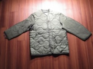 U.S.Liner for M-65 Field Jacket sizeS new