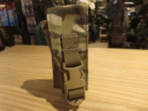 "U.S.Pouch Shot Shell ""TACTICAL TAILOR"" used"