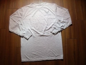U.S.AIR FORCE T-Shirt Athletic sizeS new