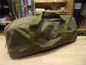 U.S.Tool Bag Nylon used