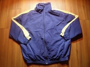 """FRANCE Jacket """"Physical Training"""" sizeXL used"""