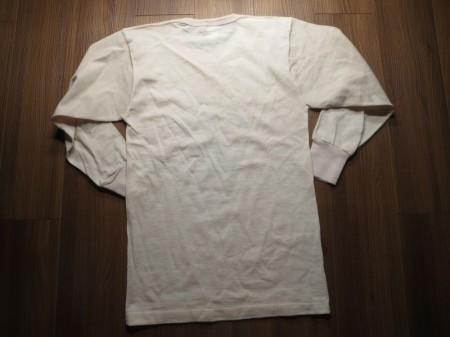France T-Shirt Physical Training sizeS? new