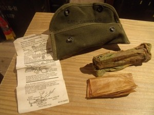 U.S.Sight M-15 for Grenade Launcher 1940年代 new?