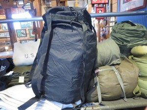 U.S.Stuff Bag? (for Sleeping Bag) used