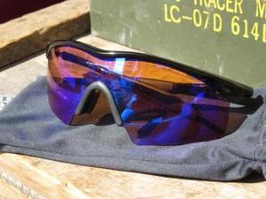 "U.S.Oakley Sunglasses""M-FRAME""used"