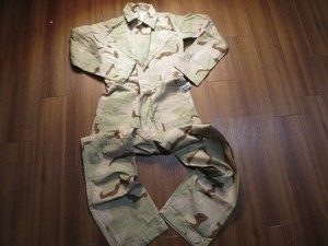 U.S.Coveralls Mechanics for ColdWeather sizeS new