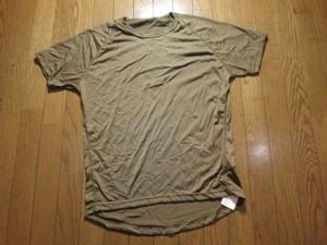 U.S.T-Shirt PCU Level1 sizeL new