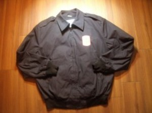 "U.S.ARMY Utility Jacket ""JROTC"" with Liner sizeM"