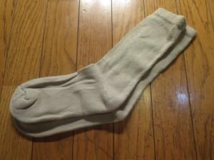 U.S.Socks Sand sizeS new
