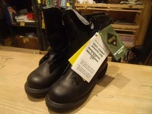 U.S. Boots Combat GORE-TEX size7.5W new