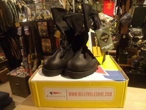 U.S. Boots Combat GORE-TEX size7.5XW new