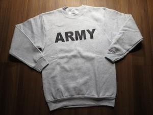 "U.S.ARMY Sweat ""Physical Training"" sizeXS new"