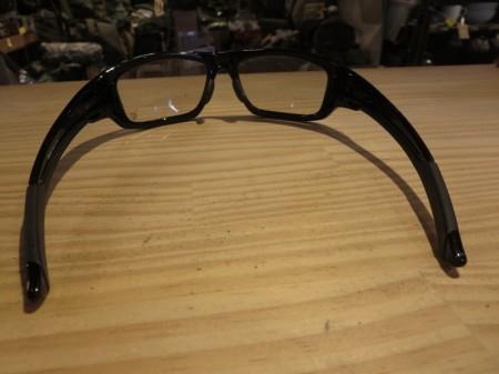 """U.S.Oakley Sunglasses """"VALVE"""" used?"""