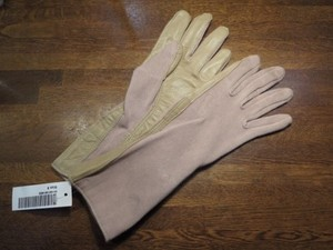 U.S.Gloves Flyer's Nomex Summer size8(S) new