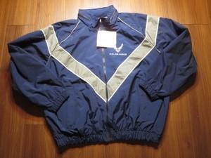"U.S.AIR FORCE Jacket ""Physical Training""sizeS new"