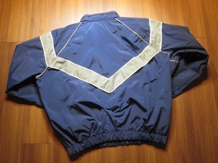 "U.S.AIR FORCE Jacket ""Physical Training""sizeS new"
