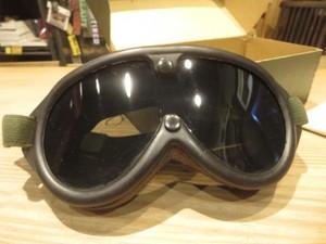U.S.Goggles, Sun, Wind, and Dust new