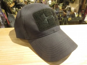 "U.S.Tactical Cap ""UNDER ARMOUR"" new?"