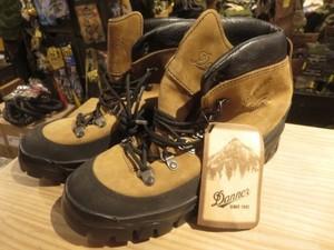 "U.S.Boots  Combat Hiker ""Danner"" size7 W new"