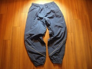 U.S.AIR FORCE Trousers Physical Training sizeXL