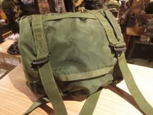 U.S.Field Pack Nylon Training used
