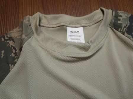U.S.AIR FORCE Combat Shirt sizeM new