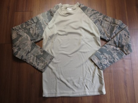 U.S.AIR FORCE Combat Shirt sizeS new