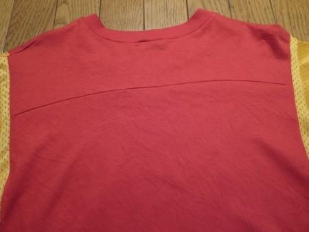 U.S.MARINE CORPS T-Shirt sizeXL used