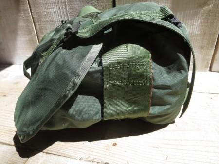 U.S.Field Pack Nylon Training 1994年 used