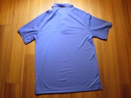 U.S.MARINE CORPS Polo Shirt sizeM used