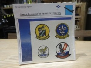 U.S.NAVY? Visual Aircraft Recognition Cards? new