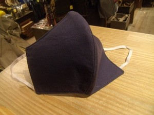 U.S.NAVY (Face) Mask new
