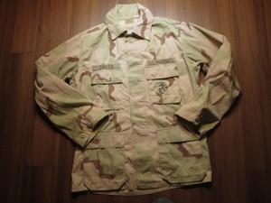U.S.MARINE CORPS Coat 3Color sizeM-R used