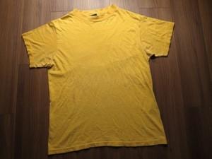 "U.S.MARINE CORPS T-Shirt ""ToysforTots"" 1979年 sizeL"