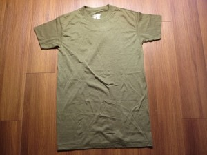 U.S.MARINE CORPS T-Shirt sizeS new?
