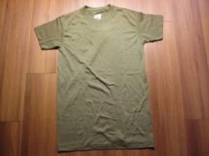U.S.MARINE CORPS T-Shirt sizeS new?