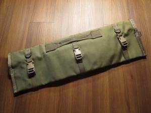 U.S.Barrel Bag M249 Machine Gun new