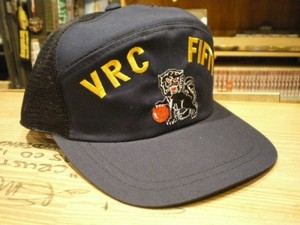 "U.S.NAVY Cap ""VRC-FIFTY FOO DOGS"" new?"