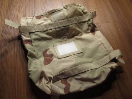 U.S.Pouch 3Color Modular Lightweight MOLLEⅡ