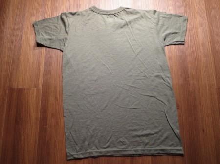 U.S.T-Shirt Utility Olive sizeS new