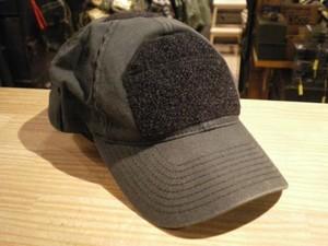 """U.S.RAW Cap """"MIL SPEC MONKEY"""" sizeL/XL used"""