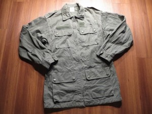 France Field Jacket Light Weight sizeL? used