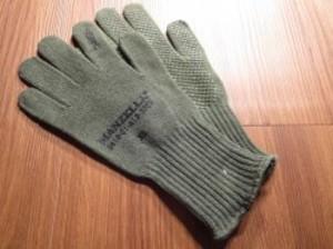 U.S.MARINE CORPS Glove Inserts Improved sizeXL new