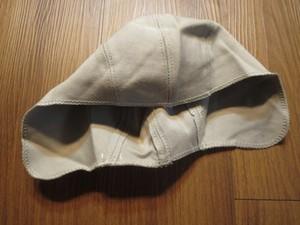 U.S.Helmet Liner Flyers? sizeM used