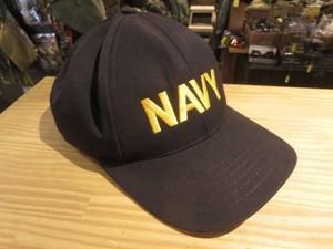 U.S.NAVY Utility Cap used