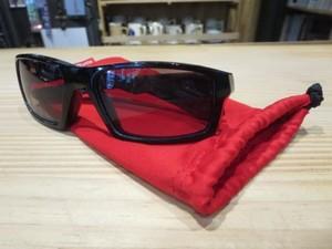 "U.S.Oakley Sunglasses ""TWITCH~Ryan Sheckler"" used"