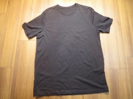 "U.S.POLICE T-Shirt ""REDONDO BEACH FESTIVAL"" sizeM?"