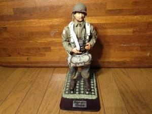 "Figure""Robert Capa"" in 1/6 by Tseng weylen"