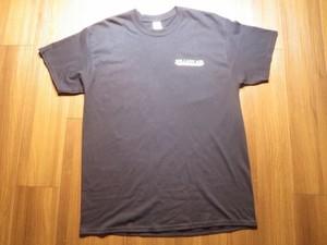 "U.S.T-Shirt ""MILION AIR"" sizeL used"